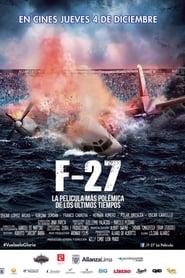 F-27 (2014)