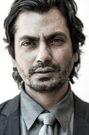 Nawazuddin Siddiqui streaming movies