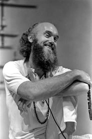Ram Dass streaming movies