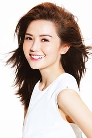Charlene Choi streaming movies