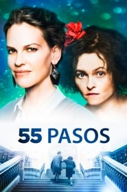 55 Pasos (55 Steps)