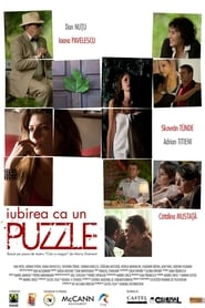 Puzzle streaming