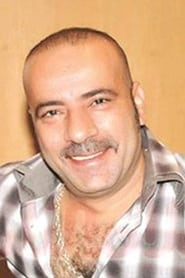 Mohamed Saad streaming movies