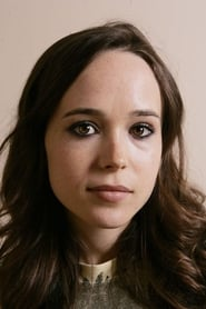 Ellen Page streaming movies