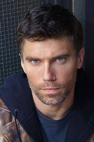 Anson Mount streaming movies