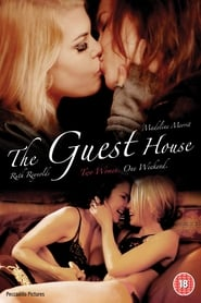 The Guest House streaming sur libertyvf