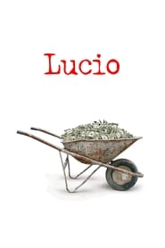 Lucio streaming sur libertyvf