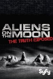 Alienígenas na Lua – A Verdade Exposta (2014) Assistir Online