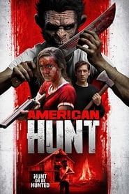 American Hunt en streaming sur streamcomplet
