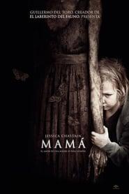 Mamá (2013)