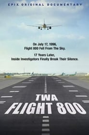 TWA Flight 800 streaming sur zone telechargement