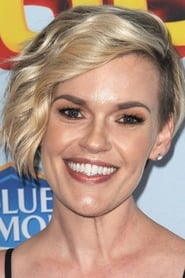 Kari Wahlgren streaming movies