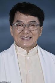 Jackie Chan streaming movies