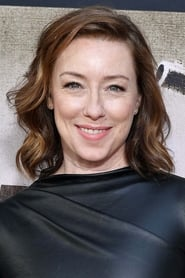 Molly Parker streaming movies