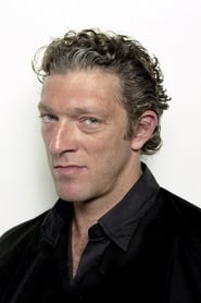 Vincent Cassel streaming movies