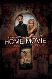 Home Movie (2008) Assistir Online
