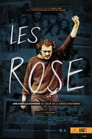 voir film Les Rose streaming