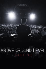Above Ground Level: Dubfire (2017)
