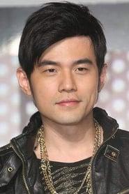 Jay Chou streaming movies