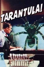 Tarantula ! streaming sur zone telechargement