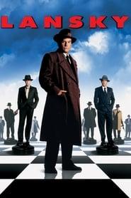Lansky: A Mente do Crime