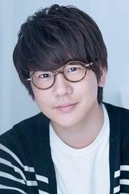 Natsuki Hanae streaming movies