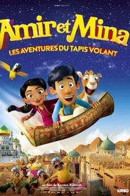 Up and Away streaming sur filmcomplet