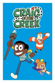 Craig of the Creek sur annuaire telechargement