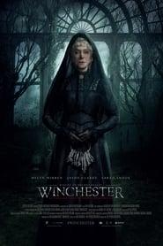 La maldición de la casa Winchester (2018)