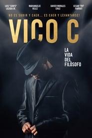 Vico C: La Vida del Filósofo (2017)
