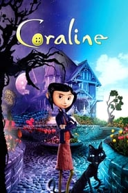 Coraline: The Making of 'Coraline'