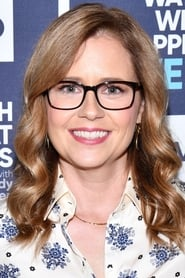 Jenna Fischer streaming movies