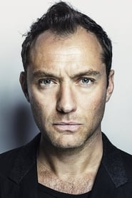Jude Law streaming movies