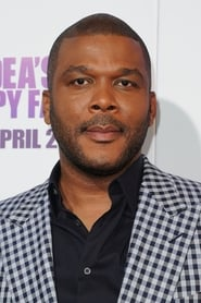 Tyler Perry streaming movies