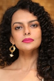 Bidita Bag streaming movies