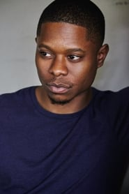 Jason Mitchell streaming movies