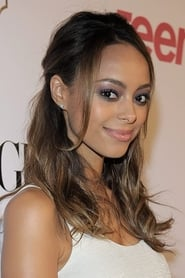 Amber Stevens West streaming movies
