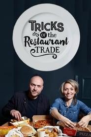 Tricks of the Restaurant Trade