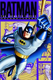 Batman: La série animée sur extremedown