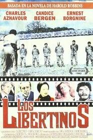 The Adventurers (1970)