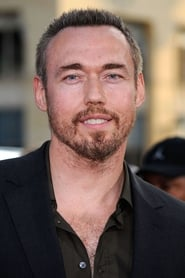 Kevin Durand streaming movies
