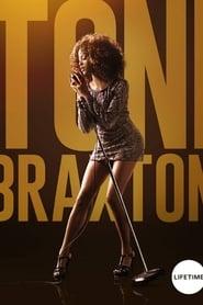 Toni Braxton: Unbreak my Heart (2015)