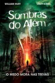 Sombras do Além (2011) Assistir Online