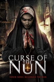 Curse of the nun (1918)