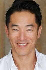 Leonardo Nam streaming movies