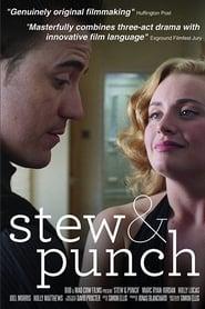 Stew & Punch (2013)