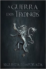 Game Of Thrones (2×1) Assistir Online