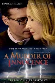 A Murder of Innocence - Dublado