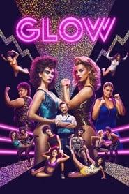 Descargar GLOW Latino HD Serie Completa por MEGA