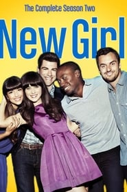 New Girl Season 2